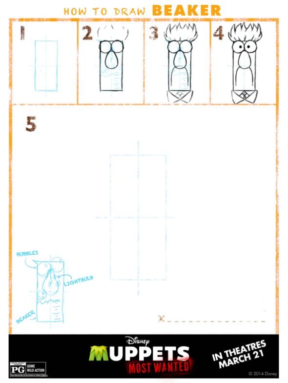 draw-beaker