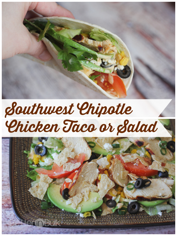 Southwest chipotle chicken taco or salad.jpg