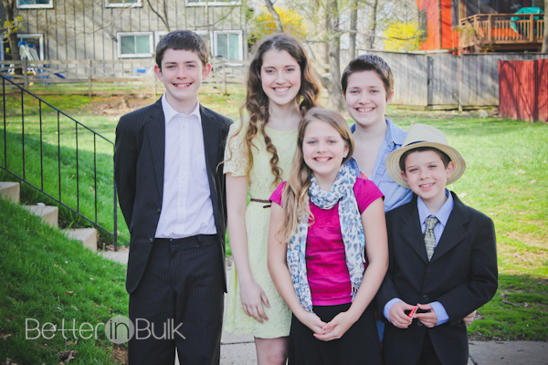 easter-family-pics-1