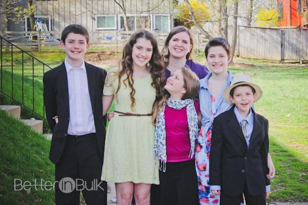 easter-family-pics-5