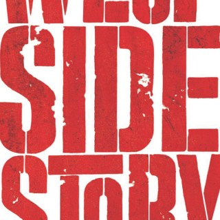 West Side Story at the National Theater in DC {June 3-8}