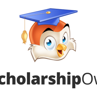 Worried About College Tuition? Let ScholarshipOwl Handle It.
