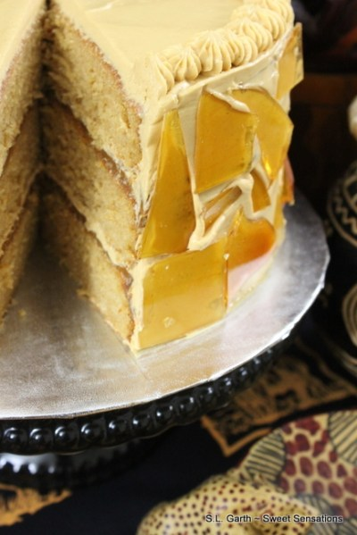 Dulce-de-Leche-Cake-9