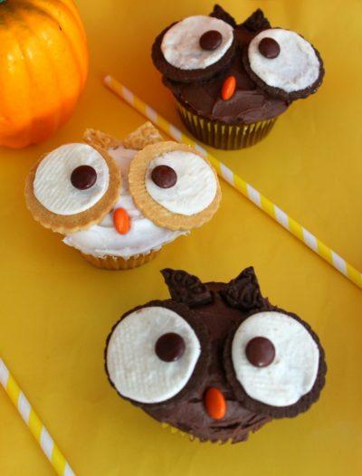 fall-owl-cupcakes-final-e1442686318547