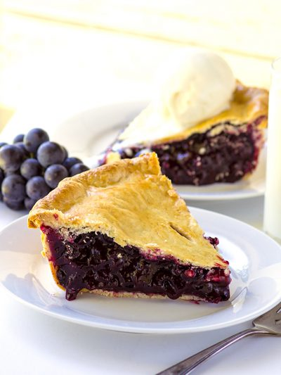 concord-grape-pie-from-cookie-dough-and-oven-mitt