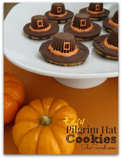 pilgrim-hat-cookies