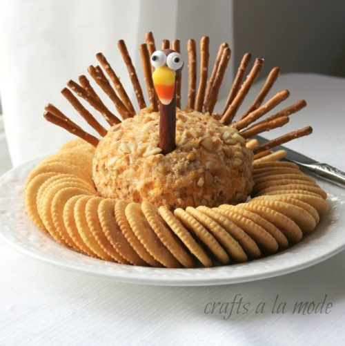 turkey-cheese-ball-6