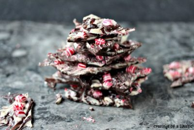 chocolate-peppermint-bark-8