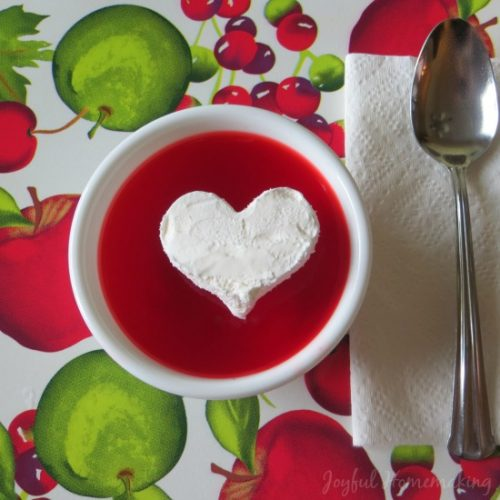 jello-cool-whip-heart