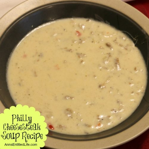 philly-cheesesteak-soup-recipe