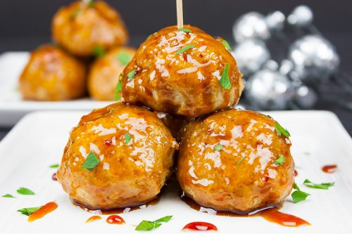 spicy-chicken-meatball-05
