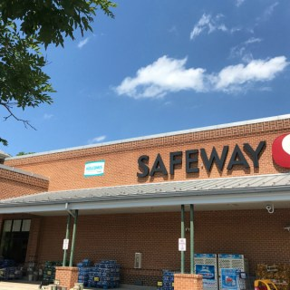 Fuel Your Adventure with Safeway this Summer #FuelURAdventure