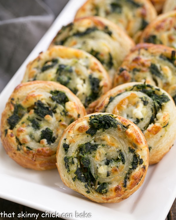 Meal Recipes Easy Dinner Recipes Delicious Breakfast Recipes Sausage Pinwheels Pinwheel Recipes Recipe Boards Breakfast Lunch Dinner Pork Dishes Yummy Appetizers Forward sausage pinwheels recipe such a yummy meal recipe for breakfast, lunch, dinner or even as an appetizer.