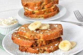 BananaToast3