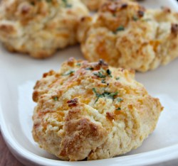 Picture Copycat Red Lobster Cheddar Bay Biscuits Recipe Foodie Far Cheddar Bay Biscuit Recipe Abc Cheddar Bay Biscuit Recipe Without Buttermilk