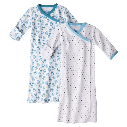 Chico Nightgowns