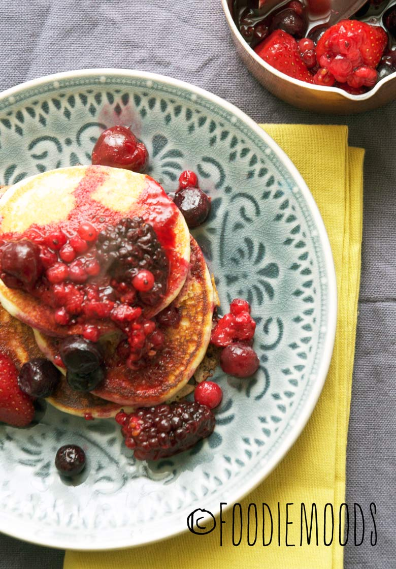 pancakes-rood-fruit2