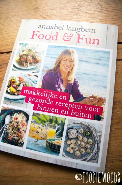 annabel food en fun foto miss foodie