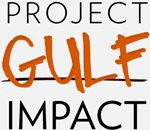Food Integrity Now – E23- Project Gulf Impact – The Gulf is Not Safe