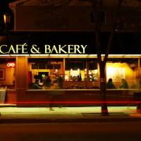 stella's cafe & bakery winnipeg is better