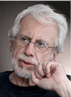 Prof Richard Feinman