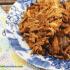 Crockpot Sweet Chili Chicken Recipe
