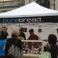 Purebread: Unbelievably Addictive