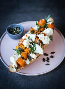 Food Photographer Dublin