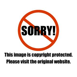 Food Photography Lighting | Food Photography Blog