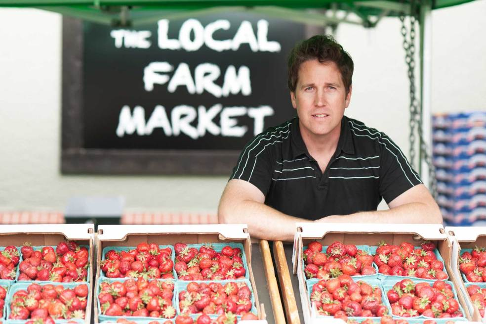 the-local-farm-market-photoshoot-4