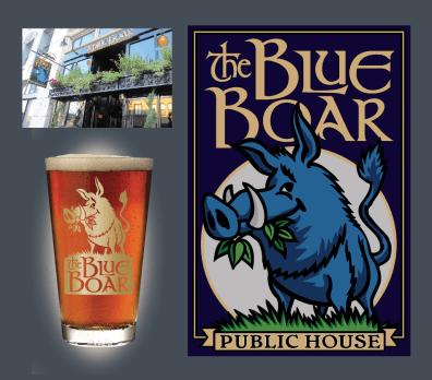 blueboar