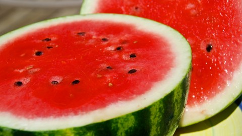 Crimson-Sweet-Watermelon