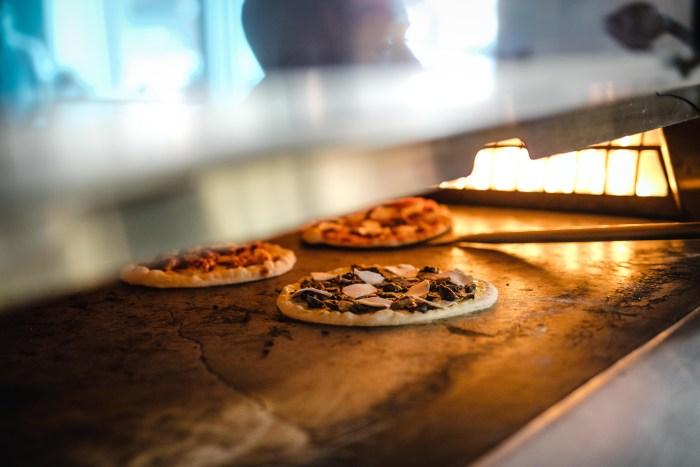 Pizza Prep3