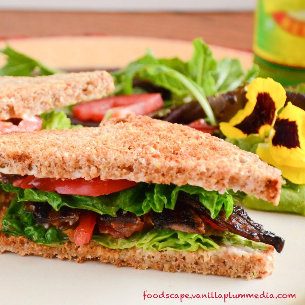 vegan-blt-sandwich