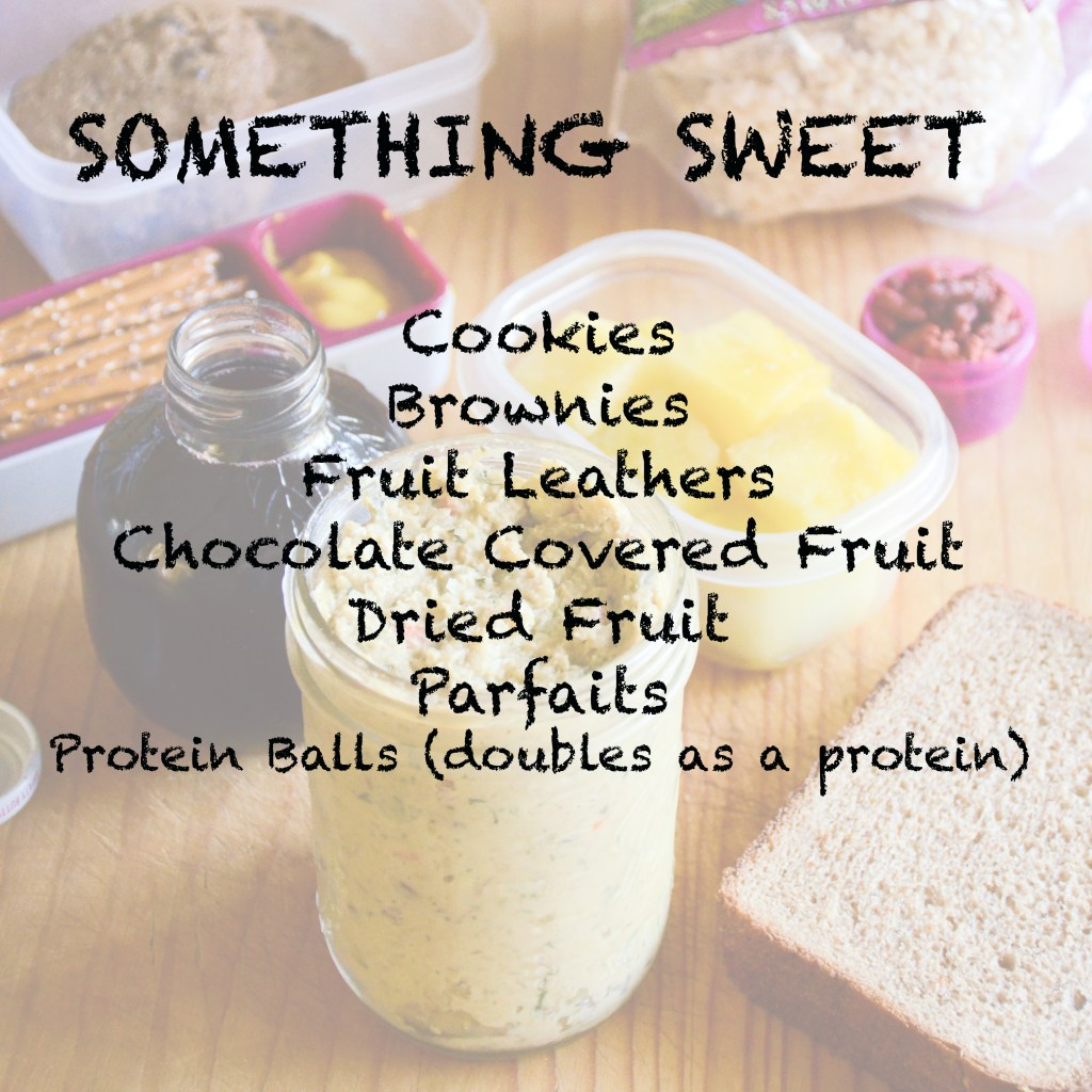 meal-planning-for-work-and-school-lunches-something-sweet