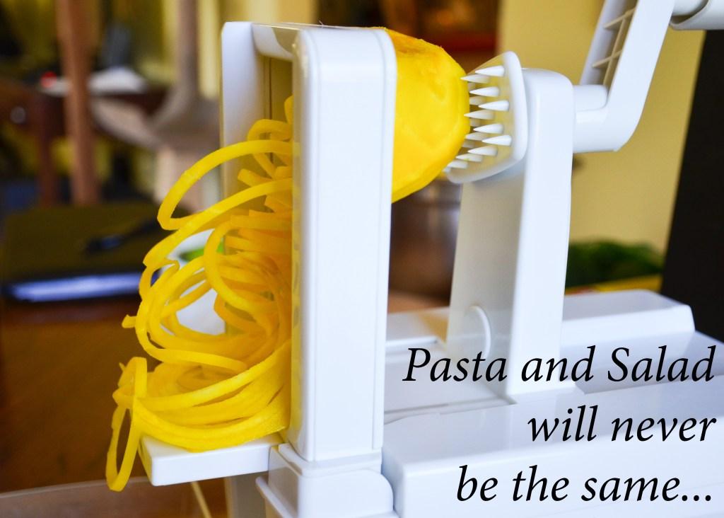 a-spiralizer-changes-everything-pasta-salad
