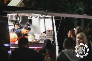 Food Trucks United 20