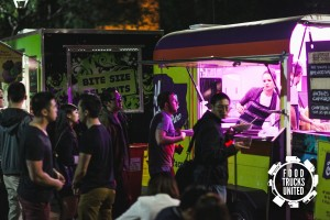 Food Trucks United 21