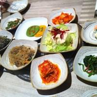 Apgujeong Restaurant@Solaris Mont Kiara