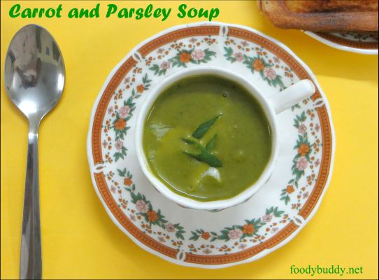 carrotandparsleysoup.jpg