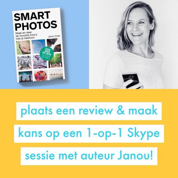 review smartphotos