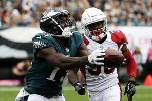 Agholor pic 4