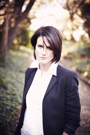 Talking Bradford City With... Heather Peace