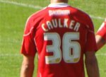 Some were shocked as Liverpool sign Steven Caulker on loan