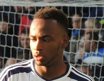 This man is the author of the latest Saido Berahino deadline day tweet