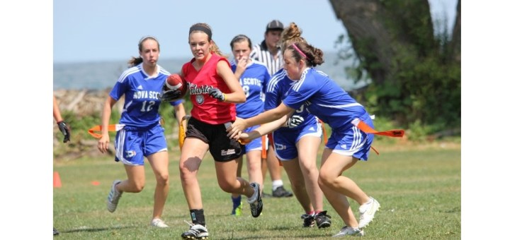 2012 flag nationals_W_ON v NS