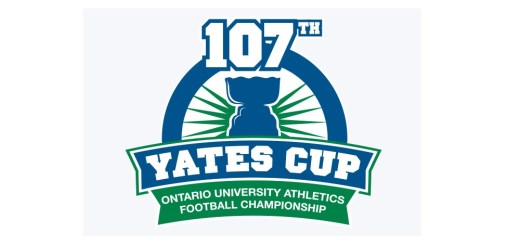 107 Yates Cup_2014