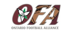 OFA logo news