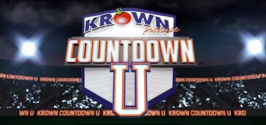 Krown Countdown