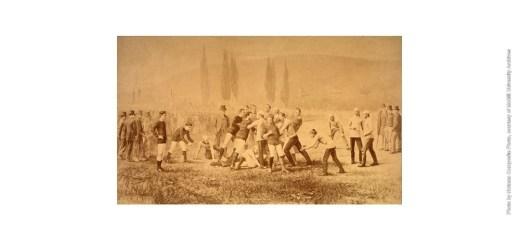 may 14, 1874